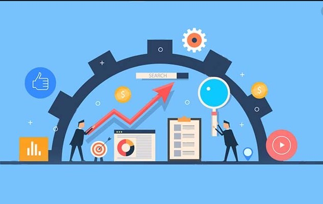Factors That Impact SEO Definition, SEO Meaning, And SEO Marketing